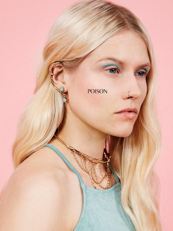Новая-коллекция-весна-лето-2016-Magic-Poison-Stem-Rose-от-бренда-Maria-Francesca-Pepe.jpg