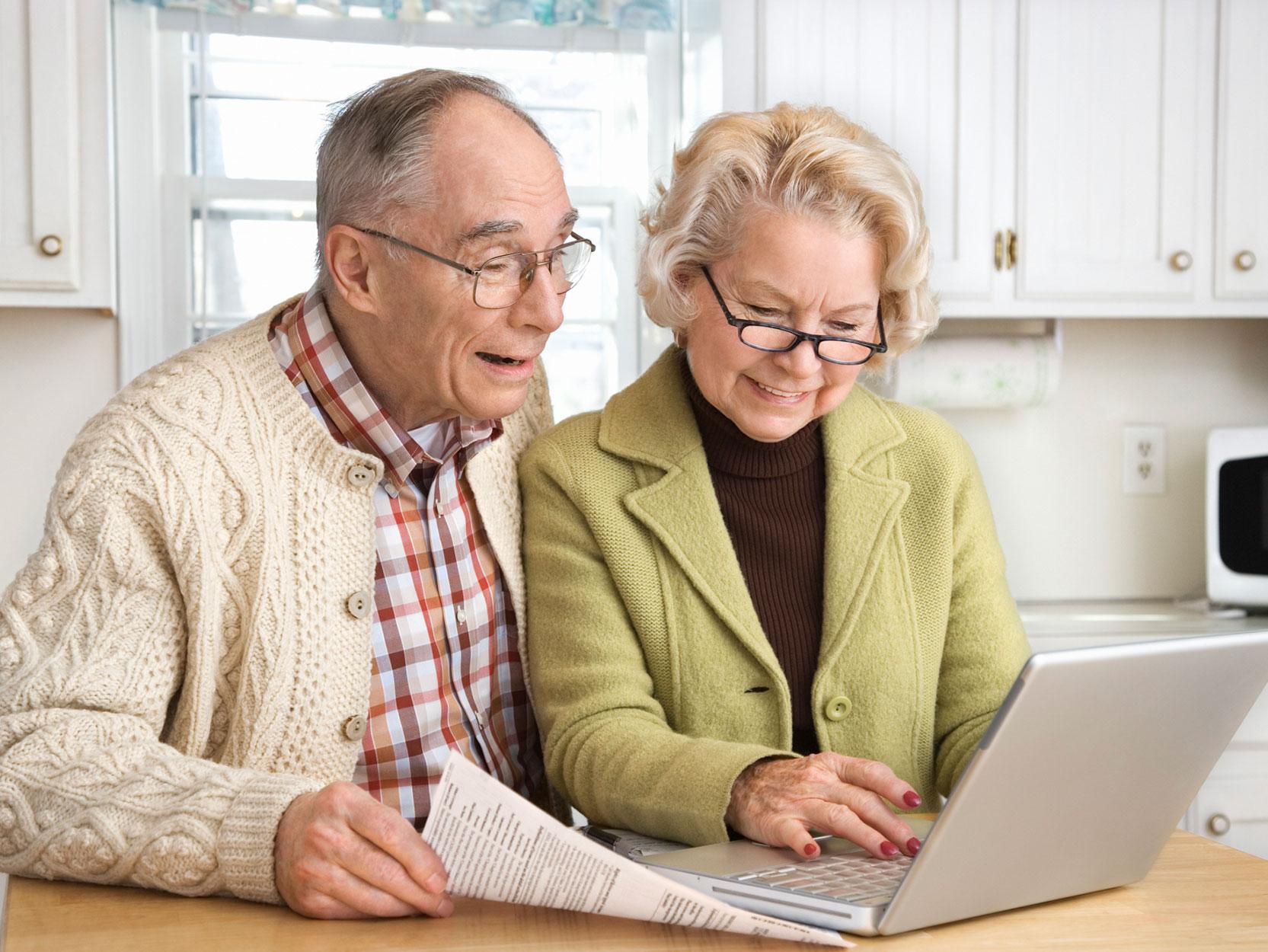 пенсионеры.jpg