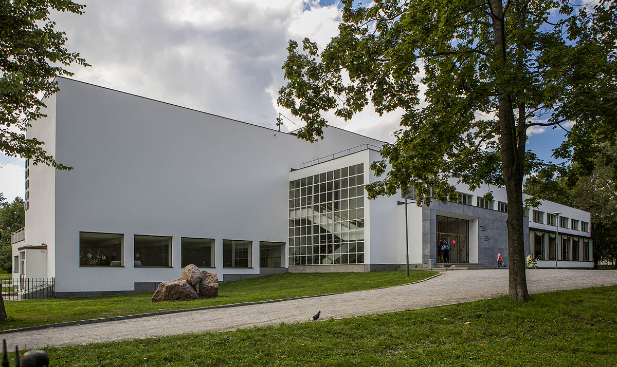 Alvar_Aalto_Library_Vyborg3.jpg
