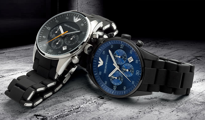 armani-watches.png