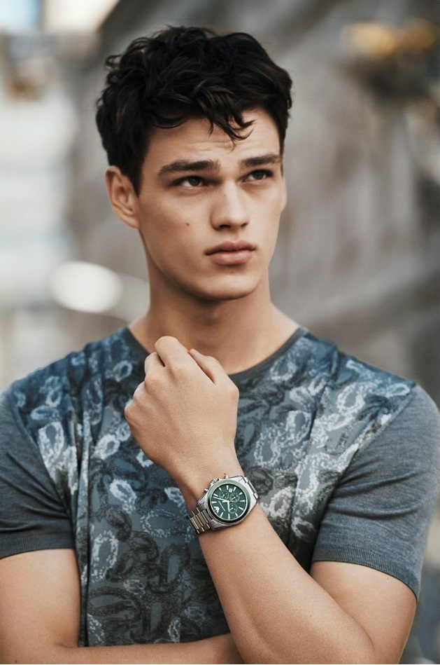 armani-watches2.jpg