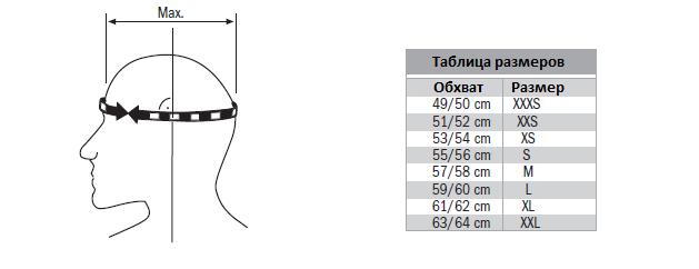 Размер_шлема_PROBIKER_PNG_без_текста.png