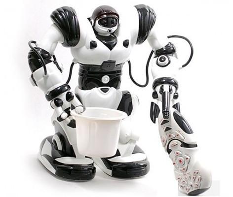 робот_myrobotics_2.png