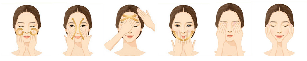 face_massage.jpg