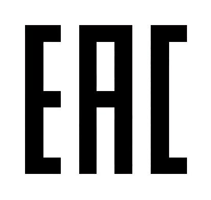 маркировка ЕАК