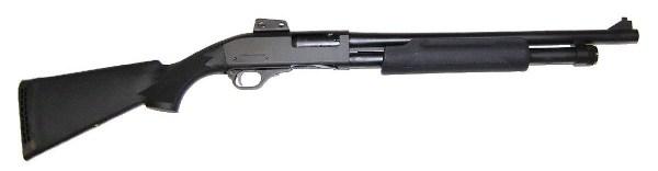 iac-982-shotgun1.jpg