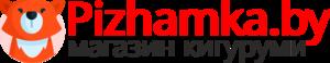 Pizhamka.by