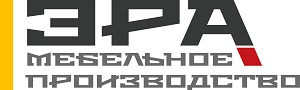 ЭРА Мебельная фабрика