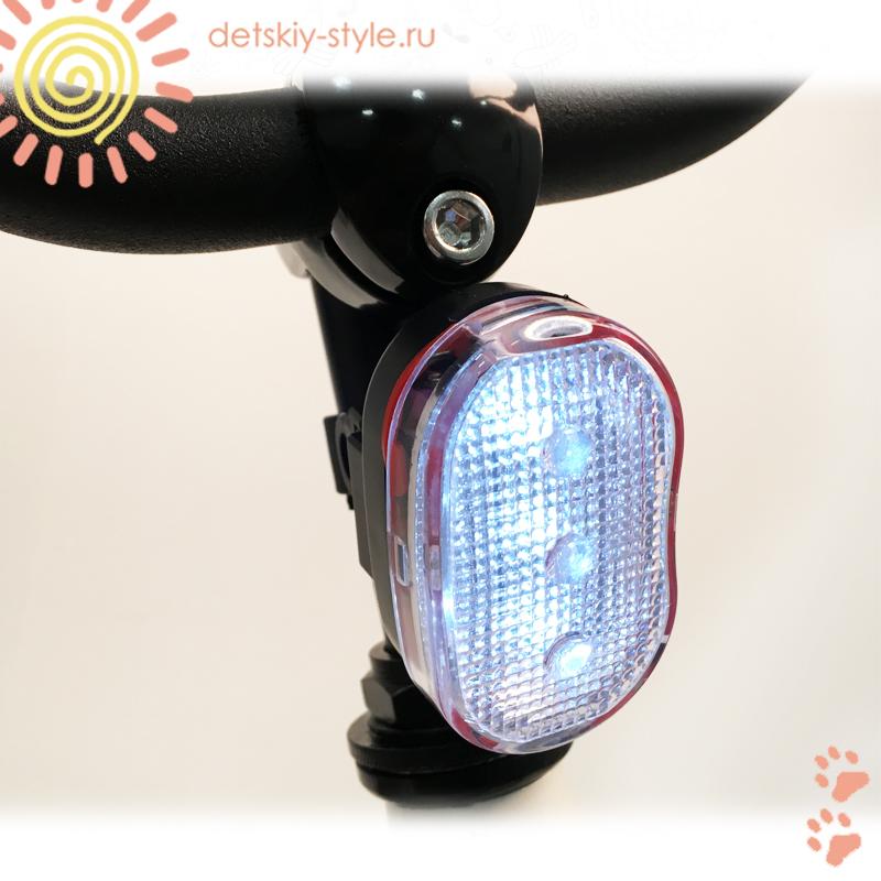 велосипед river bike g 16, купить, цена, заказать, стоимость, отзывы, новинка, дешево, колеса 16 дюймов, от 4 до 6 лет, стальная рама, бесплатная доставка, детский велосипед ривер байк g 16, заказ, доставка по россии, интернет магазин