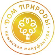 Крымская косметика Мануфактура Дом Природы