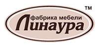 ЛИНАУРА Мебельная фабрика