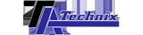 TA-Technix винтовая подвеска - койловеры