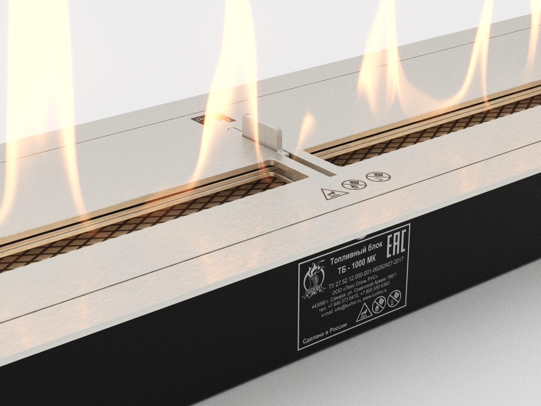 Топливный_блок_GOOD_FIRE_1000_МУ_горелка.jpg