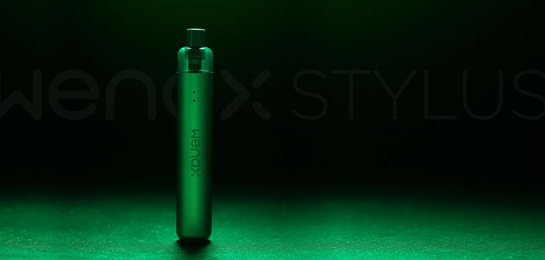Geekvape WENAX Stylus Kit
