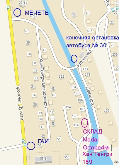 карта_склада_подробно_3.jpg