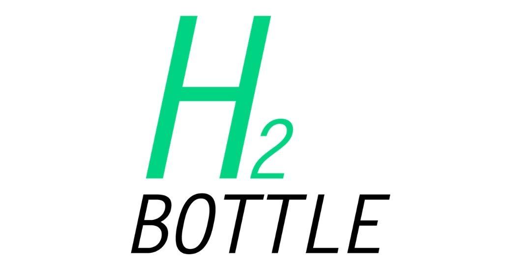 H2 Bottle