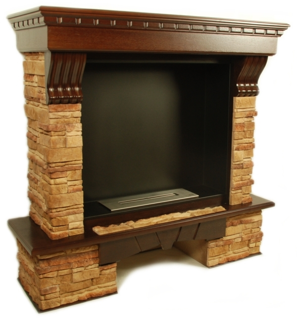 firebird-valencia-bio-fireplace-photo4.JPG