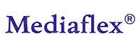 Mediaflex