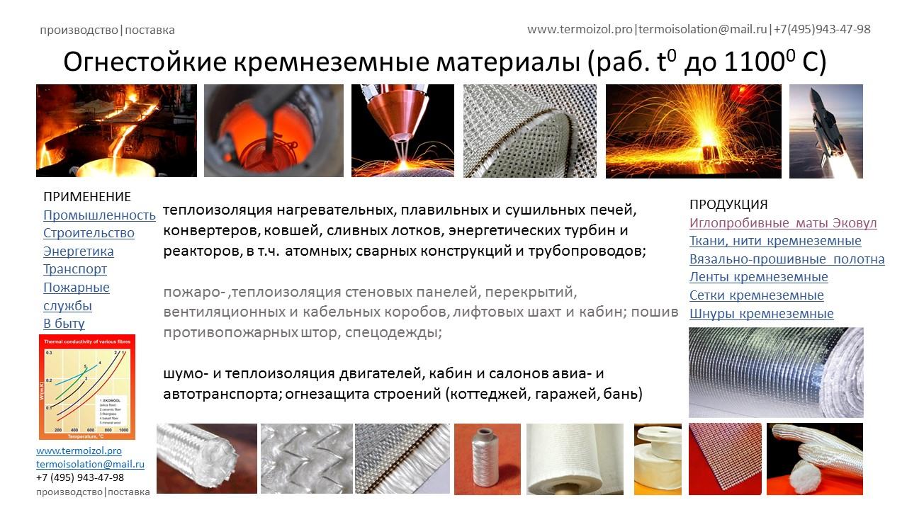 Presentation_TERMOIZOL.PRO_Silica_materials.jpg