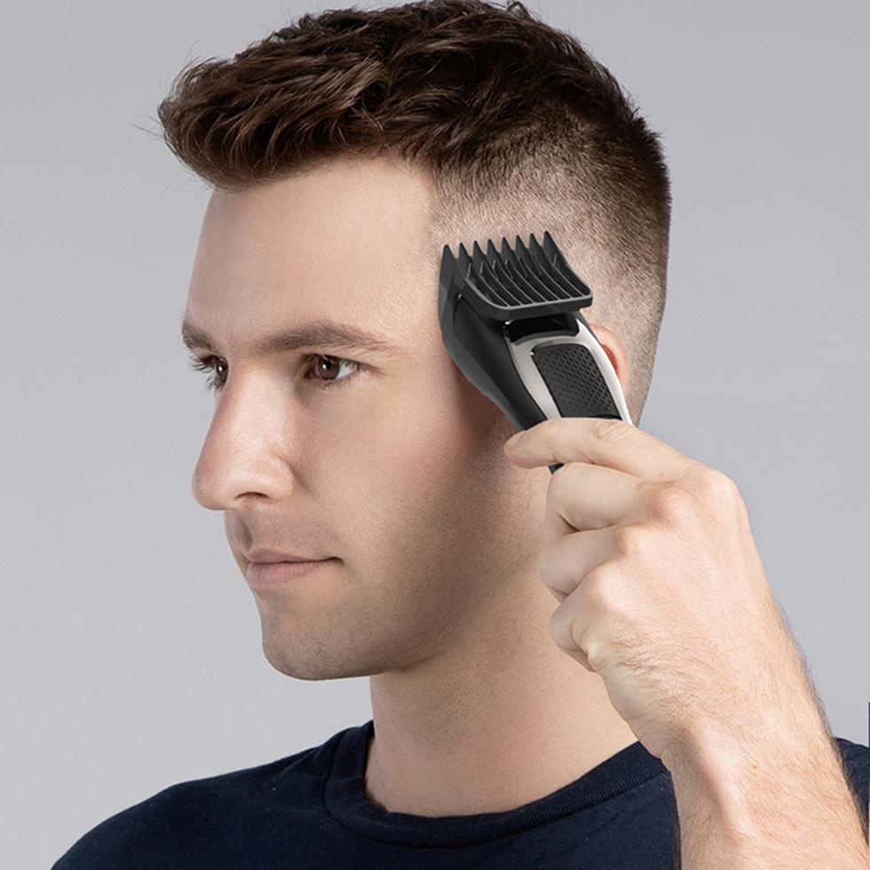 Триммер для волос Enchen Sharp3S Hair Clipper