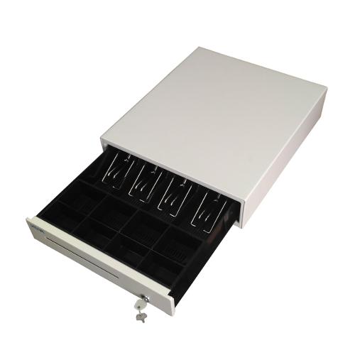 Денежный ящик vioteh hvc-09 купить волгоград