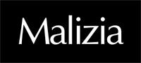 Malizia by La Perla