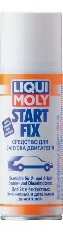 Liqui Moly Start Fix