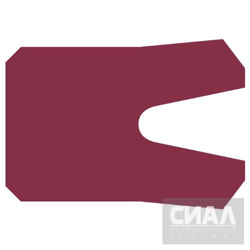 Профиль_симметричное_уплотнение_PRS06.png
