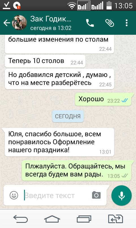 Отзывы_Воздушный_Шарм_Ип_Маслова_Юлия.png