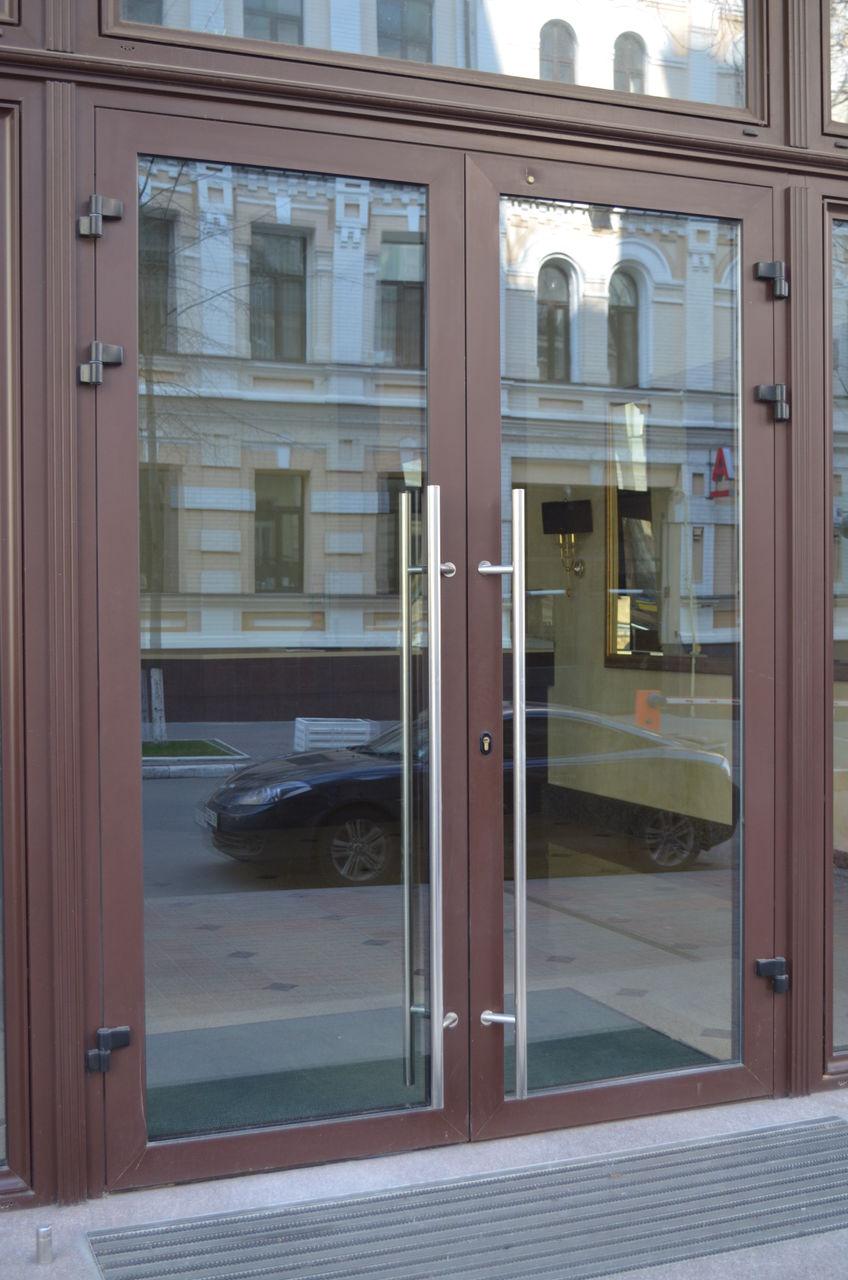 Дверь_входная__ALTW72.jpg