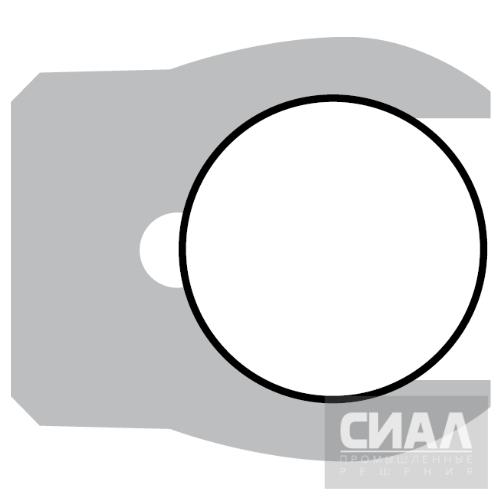 Профиль_симметричное_уплотнение_PRS19C.png