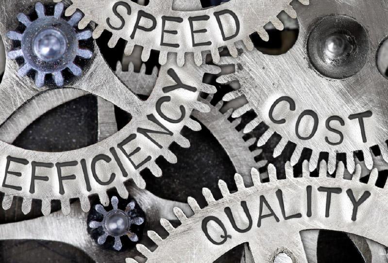 07613_LP_Effizienz_Speed_Cost_Quality_800px.jpg