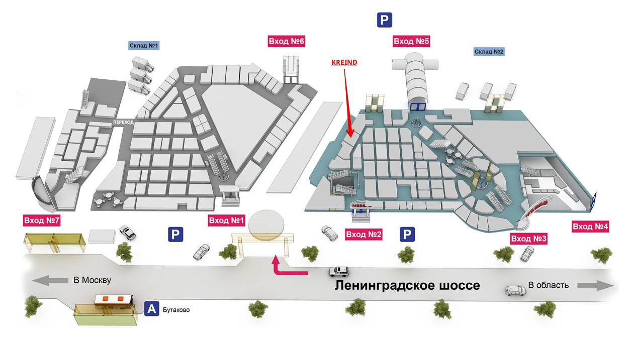 Map-MTK-Grand2-fl1-KREIND.png