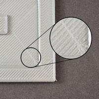 3D печать на 3д принтере - сопло царапает поверхность, как отклалибровать высоту