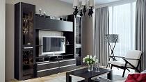 КАРМЭН Мебель для гостиной