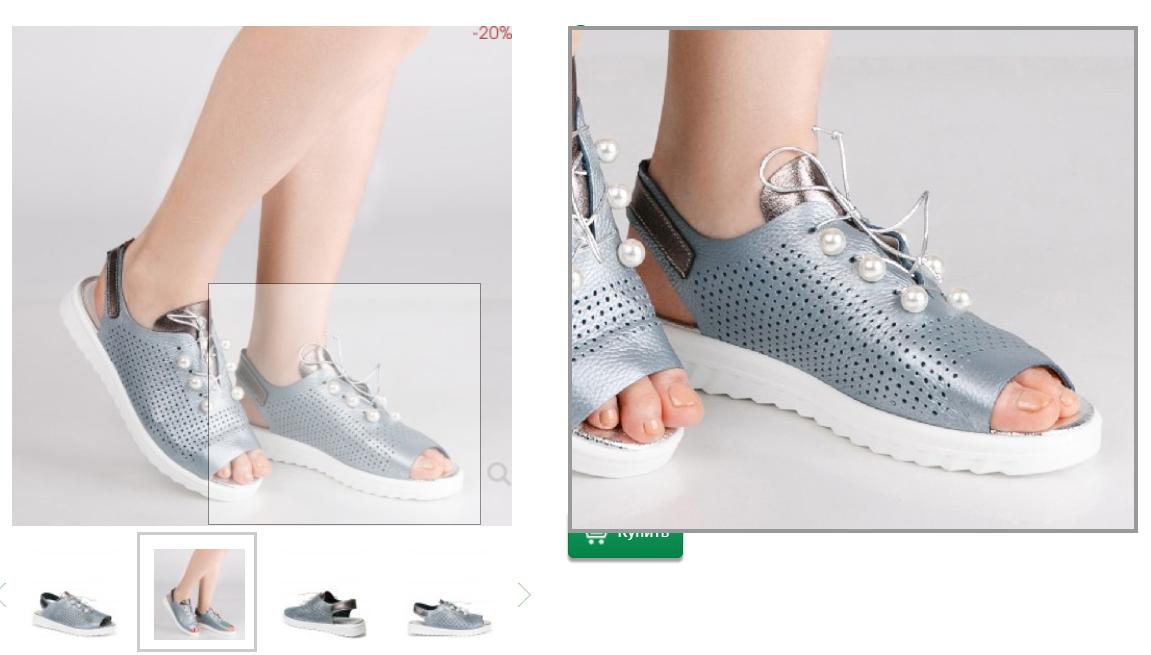 4d6ebb791 Как открыть интернет-магазин обуви с нуля