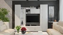 МОНРО Мебель для гостиной