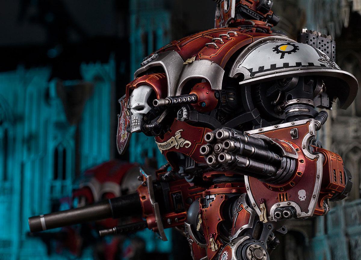 imperial_knight_crusader2.jpg