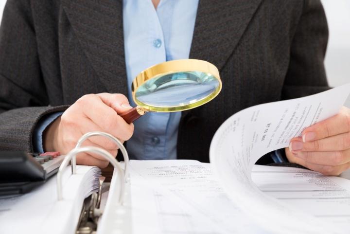 Максимальный срок проведения плановых проверок малых предприятий – 50 часов