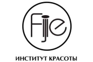 1_фиджи.png
