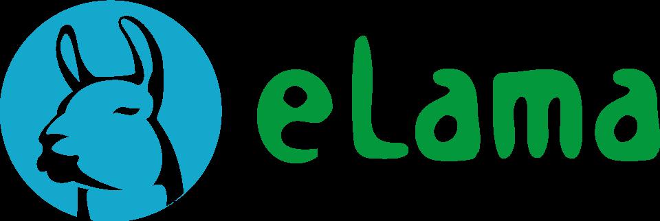 Елама