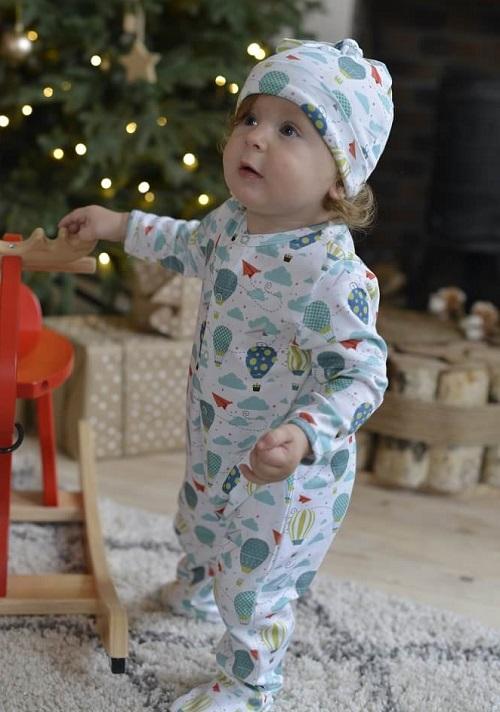 Одежда My little pie в наличии с доставкой по России в интернет-магазине Мама Любит