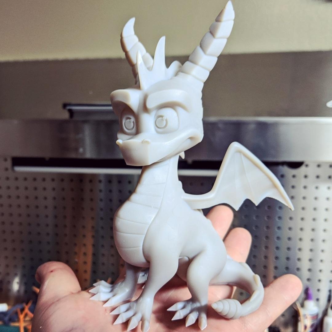 3D-принтер Phrozen Transform Standard