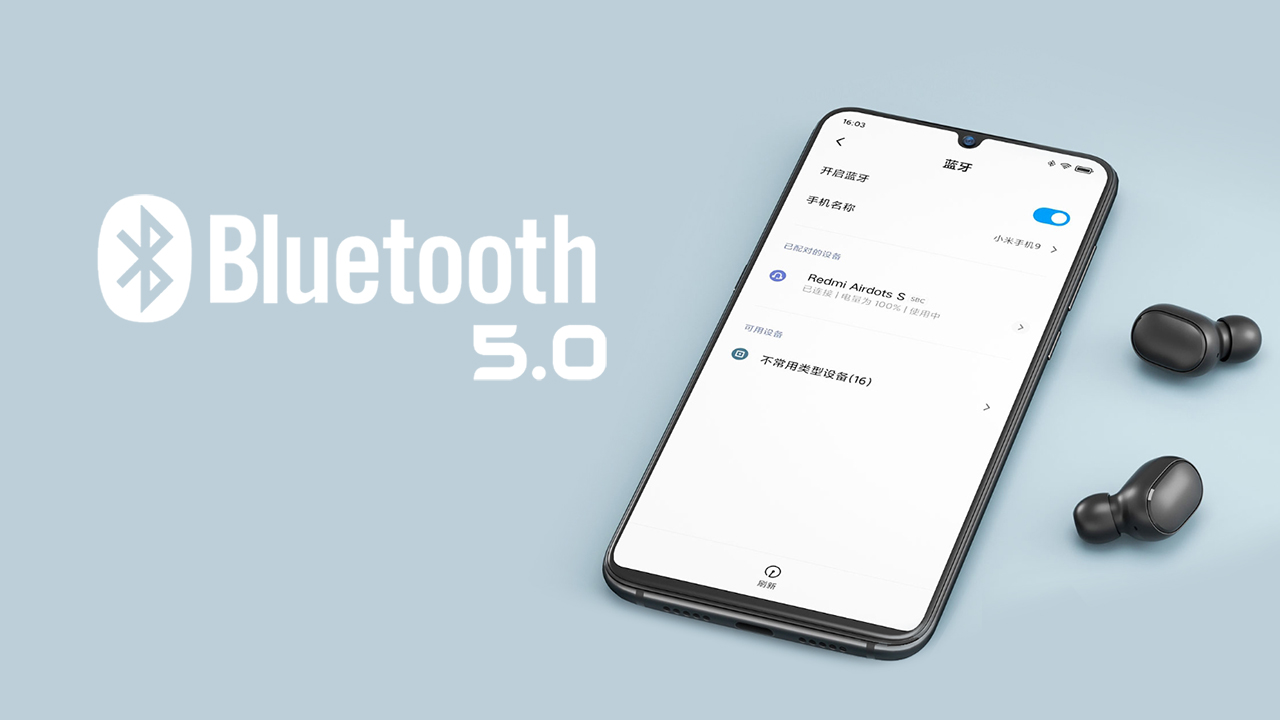Xiaomi_Redmi_AirDots_S_True_Wireless_Bluetooth_Headset_01