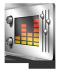Sound Switch equalizer