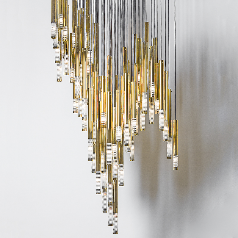Светильник Symphony от Sans Souci