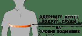 okr_gk