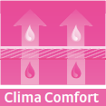 climafresh.png