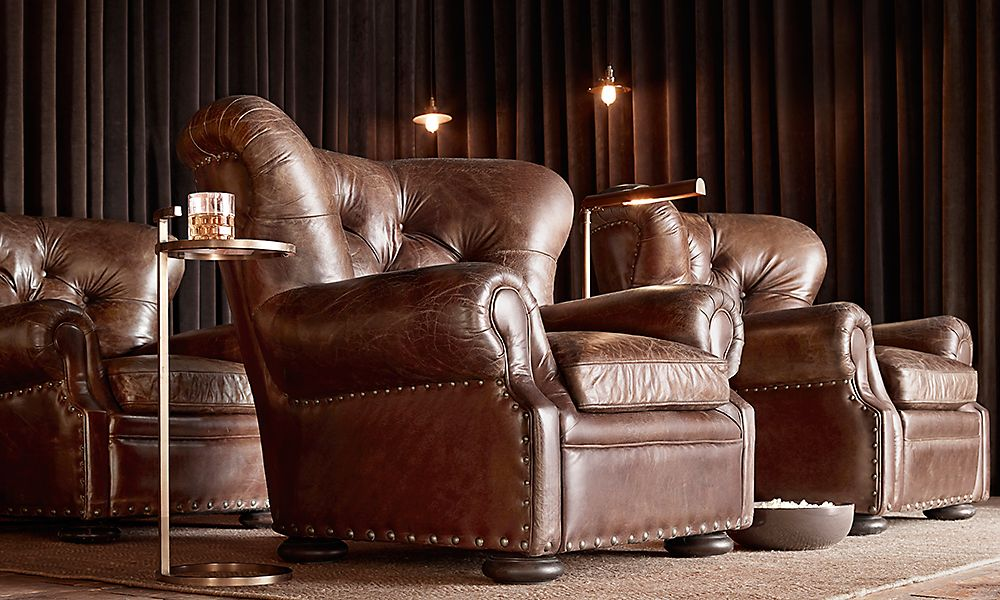 CO15_470_churchill_leather_chair.jpg