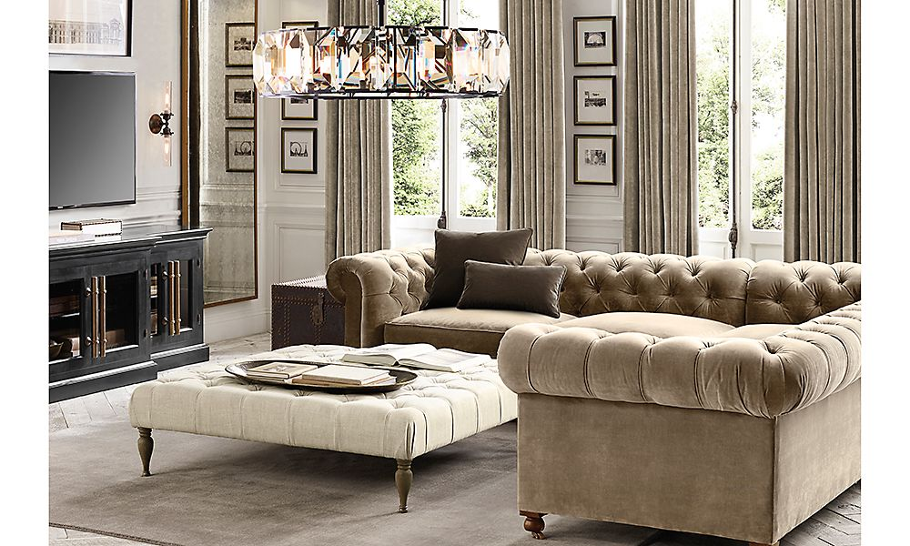 CO15_234_kensington_sectional.jpg